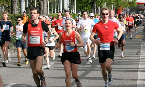 Sandestin Triathlon